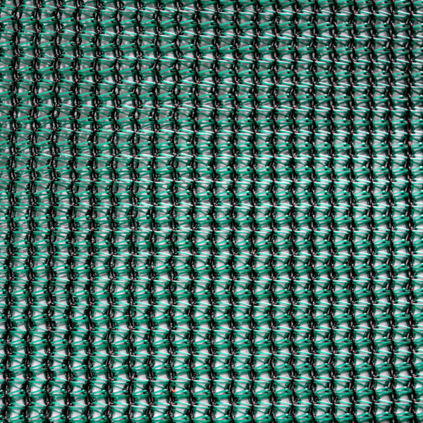 Growrite Shadecloth Green Heavy