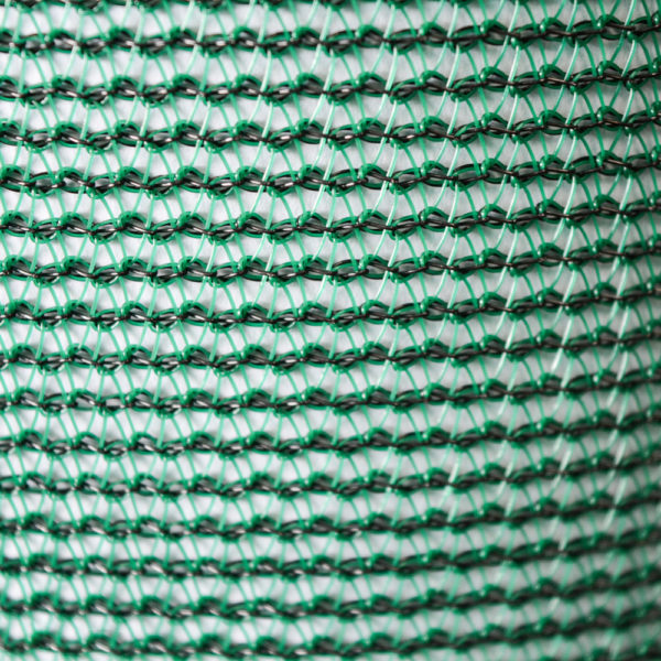 Growrite Shadecloth Green Light