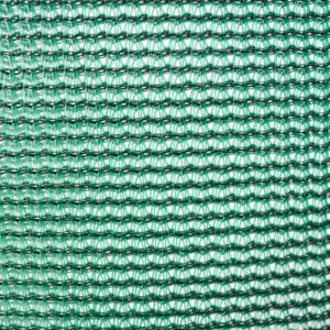 Growrite Shadecloth Green Medium